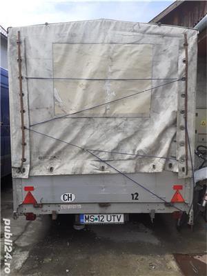 Anssems alluminio - imagine 2
