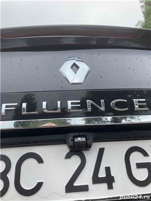 Renault   - imagine 3