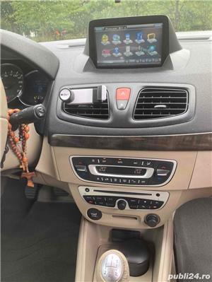 Renault   - imagine 1