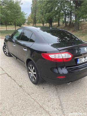 Renault   - imagine 5