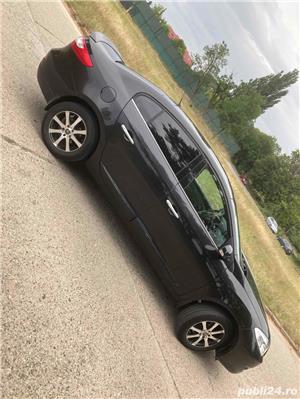 Renault   - imagine 10