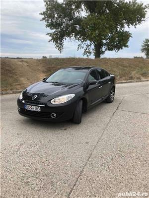 Renault   - imagine 9