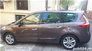 Renault Scenic - imagine 10