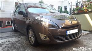 Renault Scenic - imagine 6