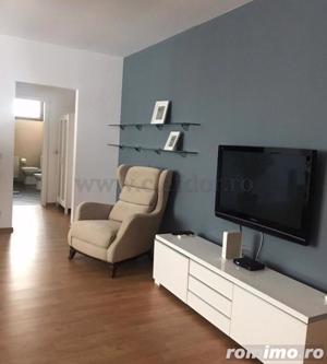 Apartament cu 2 camere de închiriat în zona Soseaua Nordului - imagine 2