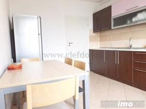 Apartament cu 2 camere de închiriat în zona Soseaua Nordului - imagine 4