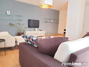 Apartament cu 2 camere de închiriat în zona Soseaua Nordului - imagine 1