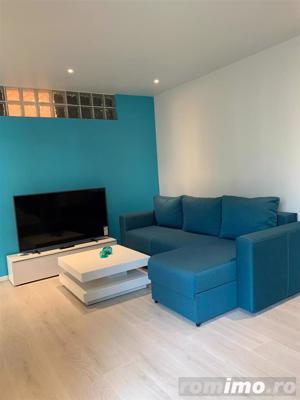 2 dormitoare, Gradina, superfinisat, parcare,zona Vivo - imagine 1