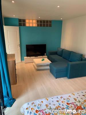 2 dormitoare, Gradina, superfinisat, parcare,zona Vivo - imagine 8