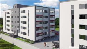 Apartament 2 camere B-dul Metalurgiei, LIDL - imagine 2