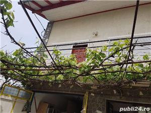 Casa de vanzare in judetul Prahova aproape de Câmpina  - imagine 1