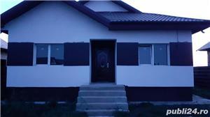 Casa de vanzare in Pantelimon - Ilfov, COMISION 0%! - imagine 1