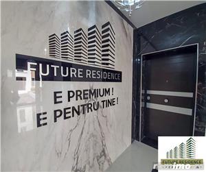 Bloc Nou - Giroc(spate Lidl) -  Terasa - Lift - Finisaje Premium - Comision 0% - imagine 20