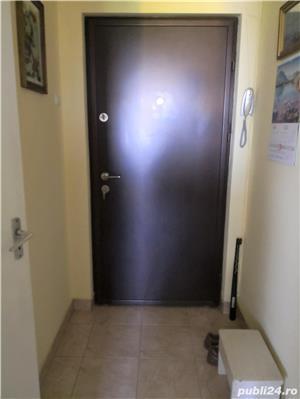 Apartament 2 camere, Pajura, sector 1 - imagine 2