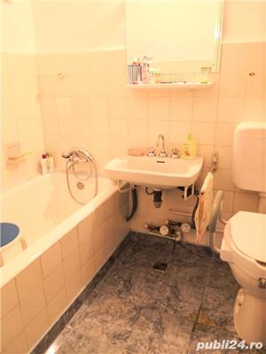 Apartament 2 camere, Pajura, sector 1 - imagine 6