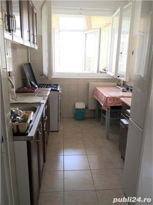 Apartament 2 camere, Pajura, sector 1 - imagine 4