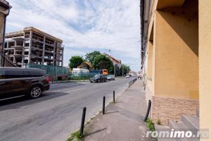 Casa Ultracentral Oradea - imagine 2
