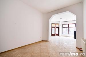 Casa Ultracentral Oradea - imagine 3