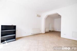 Casa Ultracentral Oradea - imagine 5