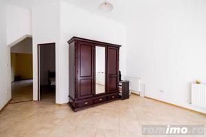 Casa Ultracentral Oradea - imagine 6