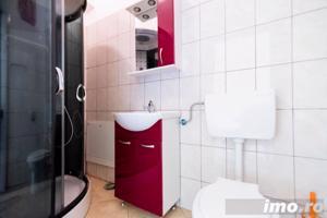 Casa Ultracentral Oradea - imagine 9