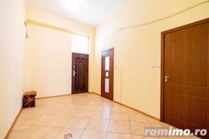 Casa Ultracentral Oradea - imagine 7