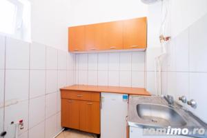 Casa Ultracentral Oradea - imagine 10