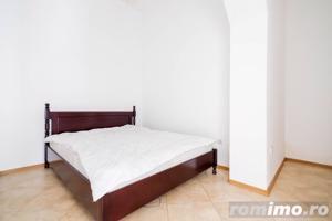 Casa Ultracentral Oradea - imagine 11