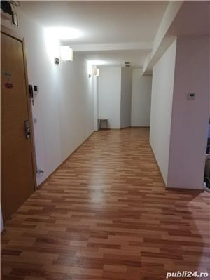 Închiriez apartament 3 camere regim hotelier hotel Rin grand - imagine 5