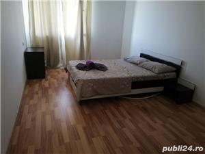 Închiriez apartament 3 camere regim hotelier hotel Rin grand - imagine 6