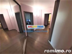 Apartament 3 camere - decomandat - Libertatii - imagine 8