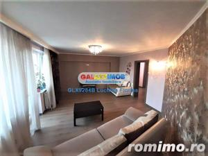Apartament 3 camere - decomandat - Libertatii - imagine 1