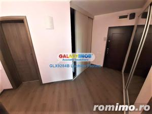 Apartament 3 camere - decomandat - Libertatii - imagine 10