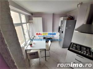 Apartament 3 camere - decomandat - Libertatii - imagine 5
