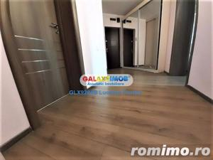 Apartament 3 camere - decomandat - Libertatii - imagine 9
