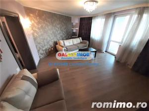 Apartament 3 camere - decomandat - Libertatii - imagine 2