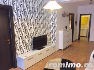 TOMIS NORD – CAMPUS -  2 camere decomandate confort maxim - imagine 1