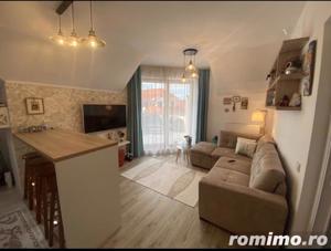 Apartament 2 camere,Modern,TERASA!! - imagine 3