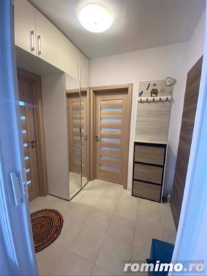 Apartament 2 camere,Modern,TERASA!! - imagine 4