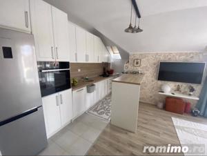 Apartament 2 camere,Modern,TERASA!! - imagine 5