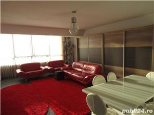 Apartament 3 camere de inchiriat, zona KAUFLAND , Sibiu - imagine 1
