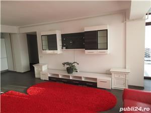 Apartament 3 camere de inchiriat, zona KAUFLAND , Sibiu - imagine 4