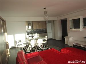 Apartament 3 camere de inchiriat, zona KAUFLAND , Sibiu - imagine 3