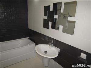 Apartament 3 camere de inchiriat, zona KAUFLAND , Sibiu - imagine 17