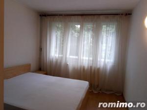 Apartament 2 camere Crangasi - imagine 2