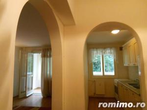 Apartament 2 camere Crangasi - imagine 4
