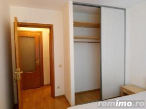 Apartament 2 camere Crangasi - imagine 7