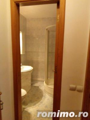 Apartament 2 camere Crangasi - imagine 8