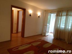 Apartament 2 camere Crangasi - imagine 1