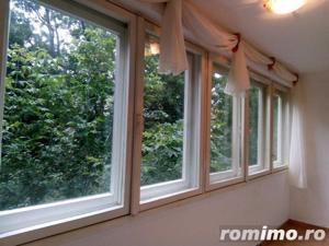 Apartament 2 camere Crangasi - imagine 5